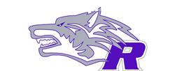 Riverton Youth Football Logo