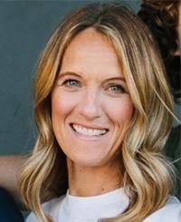 Michelle Dunfield