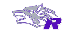 Riverton Youth Football Logo